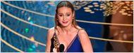 'El castillo de cristal': Brie Larson, Woody Harrelson y Naomi Watts comienzan el rodaje