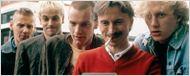 'Trainspotting 2': Primer vistazo de Ewan McGregor y Jonny Lee Miller como Renton y Sick Boy