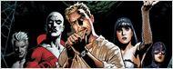 ¿Será 'La liga de la justicia oscura' la siguiente película animada de DC?