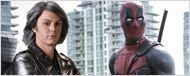 Evan Peters quiere un 'crossover' protagonizado por Quicksilver y Deadpool