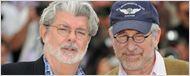'Star Wars': Steven Spielberg afirma que nunca dirigirá una película de 'La Guerra de las Galaxias'