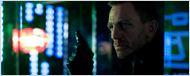 'Skyfall': Un par de guantes podrían haberle costado millones a la película