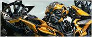'Transformers: The Last Knight': Explosiva imagen detrás de las cámaras de rodaje de la película