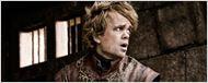 'Juego de Tronos': los 'showrunners' desvelan qué impactante escena no rodaron por falta de presupuesto