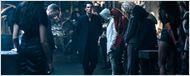 'La torre oscura': Matthew McConaughey comparte una imagen que adelanta la aparición del Rey Carmesí