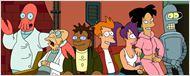 TEST: ¿Qué personaje de 'Futurama' eres?