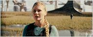 'The Bell Jar': Kirsten Dunst debutará como directora en un drama 'indie' con Dakota Fanning