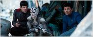 'Star Trek: Más allá': Zachary Quinto comparte un épico adelanto que destaca las buenas críticas