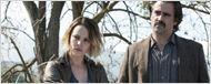"""'True Detective': HBO afirma que la serie """"no está muerta"""""""