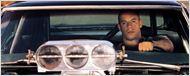 'Fast and Furious 8': Vin Diesel y Helen Mirren comparten un momento íntimo en la nueva imagen