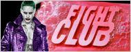 Esta teoría asegura que 'Escuadrón suicida' y 'El club de la lucha' suceden en el mismo universo
