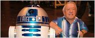 Muere a los 81 años Kenny Baker, actor que dio vida a R2-D2 en 'Star Wars'