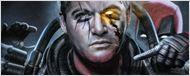 'Deadpool 2': Kyle Chandler y Mackenzie Davis podrían interpretar a Cable y Domino
