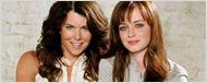 'Las Chicas Gilmore': Rory y Emily pasarán por una crisis existencial en los nuevos capítulos