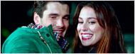 'Las chicas del cable': Yon González se reencontrará con Blanca Suárez en la serie de Netflix
