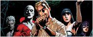 Doug Liman abandona la dirección de 'Gambito' por 'Justice League Dark'