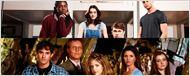 'Class': El creador del 'spin-off' de 'Doctor Who' afirma que se ha inspirado en 'Buffy Cazavampiros'