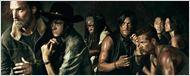 """'The Walking Dead': 4 personajes que ya """"deberían"""" estar muertos"""