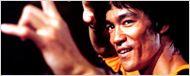 'Warrior': Cinemax desarrolla una serie inspirada en Bruce Lee con el director Justin Lin