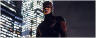 'Daredevil': Escucha la banda sonora de la segunda temporada