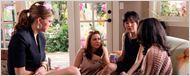 'Mistresses': ABC cancela la serie tras cuatro temporadas