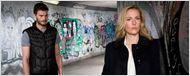 'The Fall': la tercera temporada de la serie protagonizada por Jamie Dornan ya tiene fecha de estreno