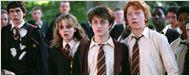 Una fan de 'Harry Potter' descubre cambios en la nueva edición del libro 'El prisionero de Azkaban'