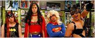 Los cuatro protagonistas masculinos de 'The Big Bang Theory' son los actores mejor pagados de la televisión