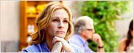 Julia Roberts ('Money Monster') producirá y protagonizará un drama inspirado en la historia de Kelli Peters