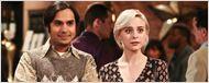 'The Big Bang Theory' prestará menos atención a Raj en la décima temporada