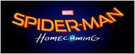 'Spider-Man: Homecoming': ¿Tendrá la película tres villanos y el cameo de un personaje importante?