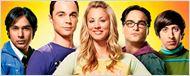 Revelado el sueldo de los actores mejor pagados de la televisión