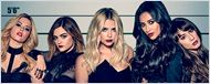 'Pretty Little Liars' ya está rodando sus últimos episodios