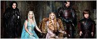 'Juego de Tronos': ¿Quiénes son los actores mejor pagados de la serie?