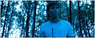 'Beyond': primer tráiler de la nueva serie de ciencia ficción que estrenará Freeform