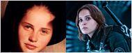 'The Worst Witch': A Felicity Jones no le importaría aparecer en el 'reboot' protagonizado por Bella Ramsey