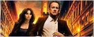 'Inferno': ¿Será adaptada al cine 'El símbolo perdido' de Dan Brown?