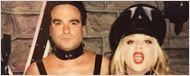 'The Big Bang Theory': Leonard y Penny convierten la habitación de Sheldon en una 'mazmorra sexual'