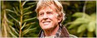 Robert Redford declara que se retira del mundo de la actuación