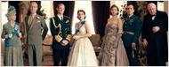 'The Crown': Así son los personajes reales que aparecen en la serie original de Netflix
