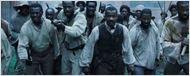 'El nacimiento de una nación': Nate Parker lidera la rebelión de los esclavos en el tráiler en español