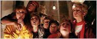 Martha Plimpton revela la divertida razón por la que la secuela de 'Los Goonies' podría no llevarse a cabo