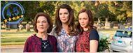 'Las 4 estaciones de las Chicas Gilmore': Han pasado 9 años pero Stars Hollow sigue siendo el mejor lugar de la Tierra