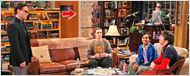 'The Big Bang Theory': ¿Qué esconde la pizarra blanca del fondo de la habitación?