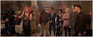 'Sense8': Revelada la fecha de estreno del especial navideño