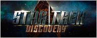 'Star Trek Discovery': Bryan Fuller de 'Hannibal' confirma que no está involucrado más en la serie