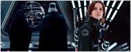 'Rogue One': Este vídeo 'fan-made' imagina cómo serían los clásicos títulos de apertura de la película