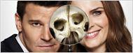 """'Bones': la última temporada volverá a sus inicios y será como una """"montaña rusa"""""""