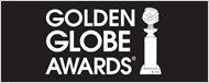 Lista de ganadores de los Globos de Oro 2017 en series