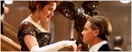 Las 9 mejores frases de 'Titanic' con motivo de su 20 aniversario